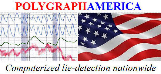 affordable polygraph test in Fresno